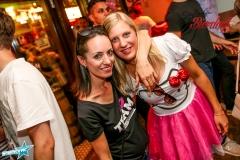 safari_by_nordischpic_hamburg_grossefreiheit_09.06.18 (21 von 52)