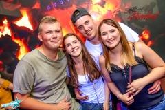 safari_by_nordischpic_hamburg_grossefreiheit_09.06.18 (28 von 52)