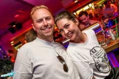 safari_by_nordischpic_hamburg_grossefreiheit_09.06.18 (36 von 52)