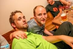 safari_by_nordischpic_hamburg_grossefreiheit_09.06.18 (38 von 52)