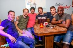safari_by_nordischpic_hamburg_grossefreiheit_09.06.18 (4 von 52)