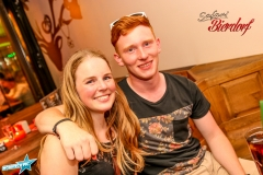 safari_by_nordischpic_hamburg_grossefreiheit_09.06.18 (40 von 52)