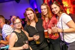 safari_by_nordischpic_hamburg_grossefreiheit_09.06.18 (42 von 52)