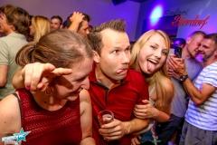 safari_by_nordischpic_hamburg_grossefreiheit_09.06.18 (43 von 52)