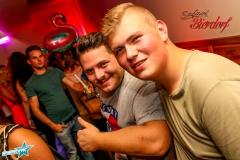 safari_by_nordischpic_hamburg_grossefreiheit_09.06.18 (52 von 52)