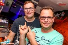 safari_by_nordischpic_hamburg_grossefreiheit_09.11.18 (1 von 41)
