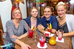 safari_by_nordischpic_hamburg_grossefreiheit_09.11.18 (14 von 41)