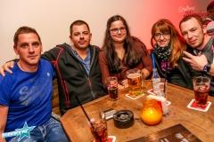 safari_by_nordischpic_hamburg_grossefreiheit_09.11.18 (20 von 41)