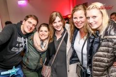 safari_by_nordischpic_hamburg_grossefreiheit_09.11.18 (31 von 41)