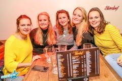 safari_by_nordischpic_hamburg_grossefreiheit_09.11.18 (6 von 41)