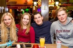 10. Dezember 2017-Safari_Bierdorf_Hamburg_by_Sven_Schäfer_Nordisch_Pic-0262