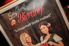 SafariBierdorf_20160409-27-von-32