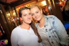 Safari_Bierdorf_Nordisch_Pic_09.07.2016-34-von-77