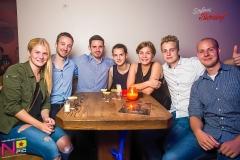 Safari_Bierdorf_Nordisch_Pic_09.07.2016-6-von-77