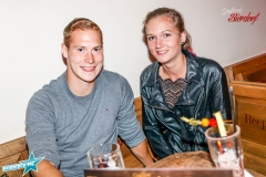 safari_by_nordischpic_hamburg_grossefreiheit_10.08.18-13-von-32