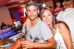 safari_by_nordischpic_hamburg_grossefreiheit_10.08.18-15-von-32