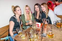 safari_by_nordischpic_hamburg_grossefreiheit_10.08.18-20-von-32
