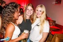 safari_by_nordischpic_hamburg_grossefreiheit_10.08.18-22-von-32