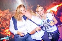 safari_by_nordischpic_hamburg_grossefreiheit_10.08.18-26-von-32