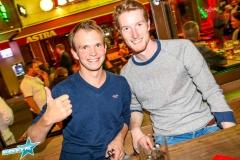 safari_by_nordischpic_hamburg_grossefreiheit_10.08.18-30-von-32