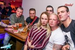 safari_by_nordischpic_hamburg_grossefreiheit_10.11.18 (10 von 36)