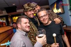 safari_by_nordischpic_hamburg_grossefreiheit_10.11.18 (2 von 36)