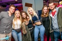 safari_by_nordischpic_hamburg_grossefreiheit_10.11.18 (23 von 36)