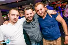 safari_by_nordischpic_hamburg_grossefreiheit_10.11.18 (28 von 36)