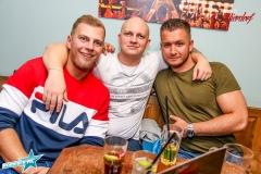 safari_by_nordischpic_hamburg_grossefreiheit_10.11.18 (3 von 36)