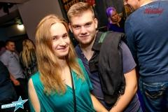 safari_by_nordischpic_hamburg_grossefreiheit_10.11.18 (30 von 36)