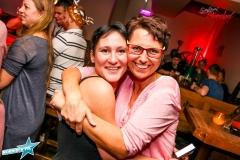 safari_by_nordischpic_hamburg_grossefreiheit_10.11.18 (32 von 36)