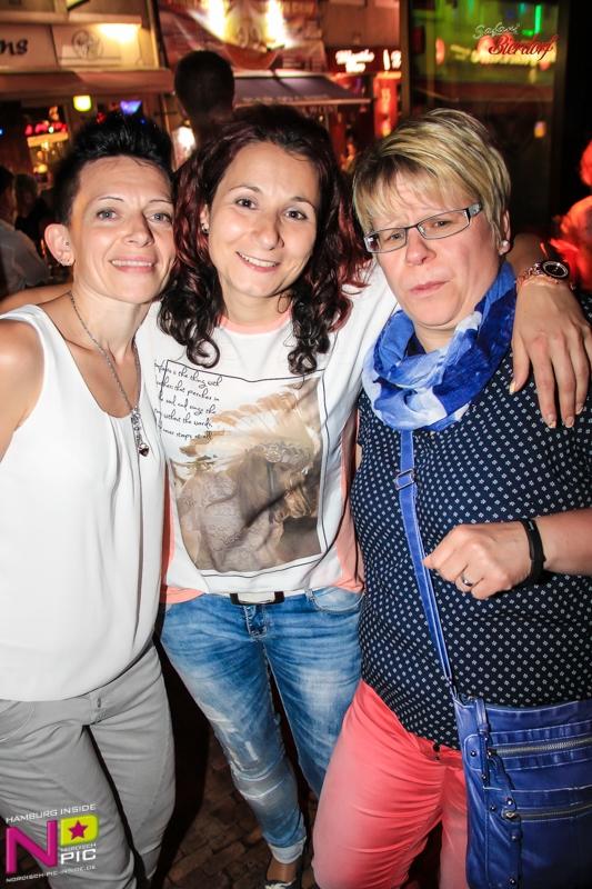 SafariBierdorf_Nordisch_Pic_10.06.2016-22-von-53