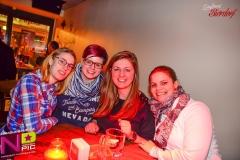 Safari_Bierdorf_Nordisch_Pic_11032016-13