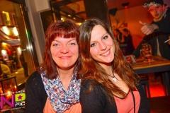 Safari_Bierdorf_Nordisch_Pic_11032016-8