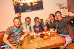safari_by_nordischpic_hamburg_grossefreiheit_11.05.18 (15 von 57)