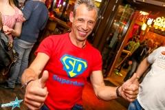 safari_by_nordischpic_hamburg_grossefreiheit_11.05.18 (17 von 57)