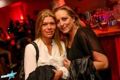 safari_by_nordischpic_hamburg_grossefreiheit_11.05.18 (19 von 57)