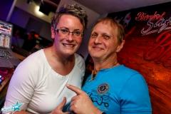 safari_by_nordischpic_hamburg_grossefreiheit_11.05.18 (2 von 57)