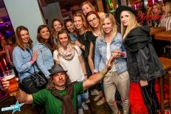 safari_by_nordischpic_hamburg_grossefreiheit_11.05.18 (27 von 57)