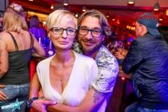 safari_by_nordischpic_hamburg_grossefreiheit_11.05.18 (35 von 57)