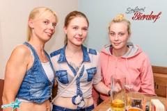 safari_by_nordischpic_hamburg_grossefreiheit_11.05.18 (41 von 57)