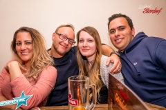 May-11-2019-Safari_Bierdorf_Hamburg_by_Leonard_Vee_NordischPic-05205