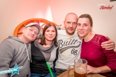 May-11-2019-Safari_Bierdorf_Hamburg_by_Leonard_Vee_NordischPic-05230