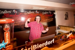 May-12-2019-Safari_Bierdorf_Hamburg_by_Leonard_Vee_NordischPic-05597