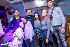 Kim_Schwabe_IDP_Schwabe_Nordisch_Pic_2017-21-von-42