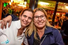 Kim_Schwabe_IDP_Schwabe_Nordisch_Pic_2017-7-von-42