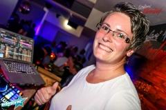 safari_by_nordischpic_hamburg_grossefreiheit_11.08.18-1-von-39