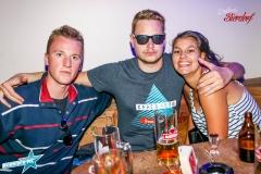 safari_by_nordischpic_hamburg_grossefreiheit_11.08.18-12-von-39