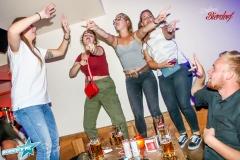 safari_by_nordischpic_hamburg_grossefreiheit_11.08.18-13-von-39