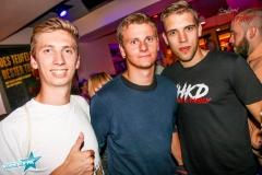 safari_by_nordischpic_hamburg_grossefreiheit_11.08.18-24-von-39
